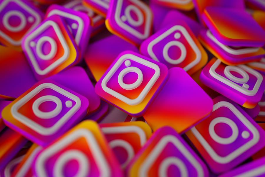 5 Instagram Marketing Strategies and Tips to Magnify Your Brand – Part 1