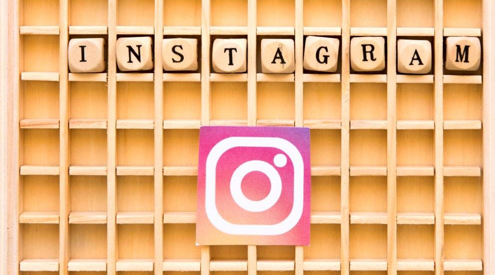5 Instagram Marketing Strategies and Tips to Magnify Your Brand – Part 2