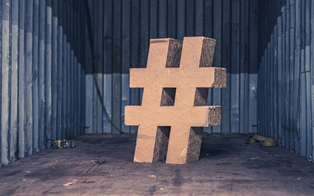 Do's and Don'ts to Optimize Instagram Hashtags