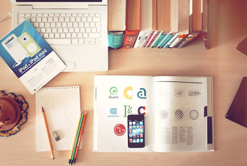 Your Business Online Might Need a Rebranding