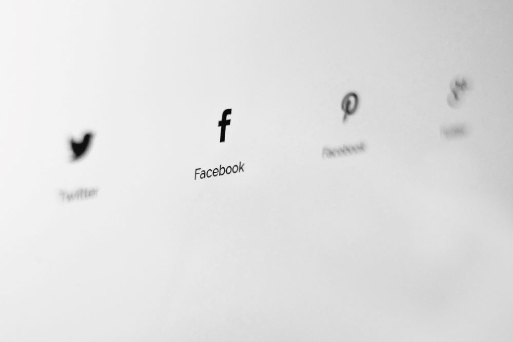 Is Facebook Still Relevant For Your Business in 2020?