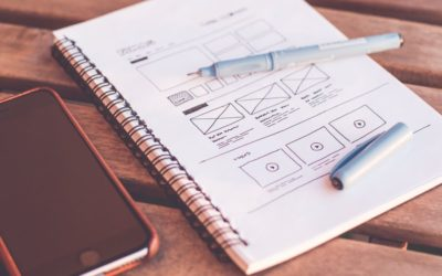 Apps and User-Centric Approach-A Match Made In Heaven