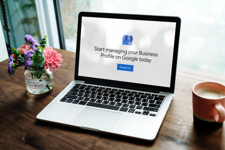 Small (but Important) Things to Optimize in Your Google My Business Account