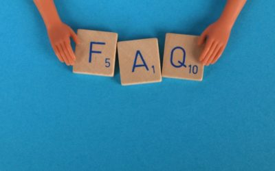 FAQ Page For Your E-Commerce Website, a Boon or Bane