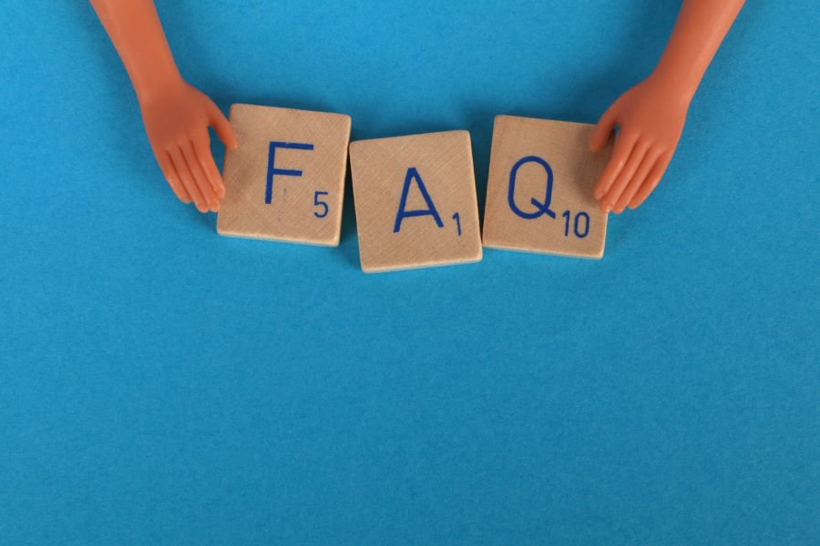 FAQ Page For Your E-Commerce Website, a Boon or Bane?