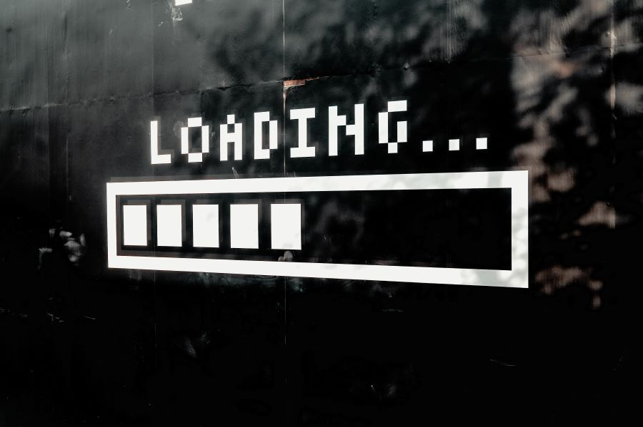 Superfast Loading