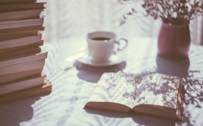 Engage Your Website Visitors With the Power of Storytelling