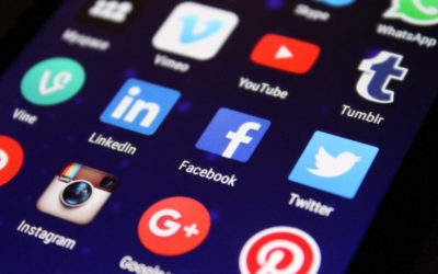 A Shortcut to Finding the Right Social Media Platform for Your Business By Understanding the Statistics